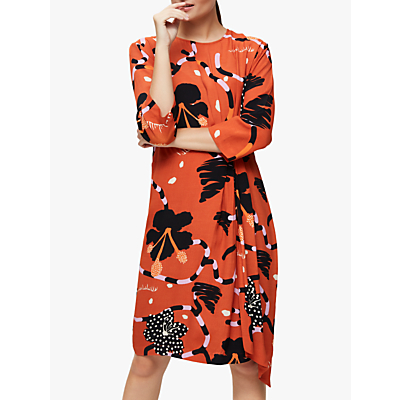 Selected Femme Kiara Dress, Mango