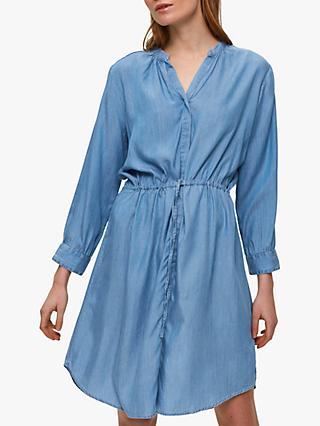 c264263648 Selected Femme Marla Dress