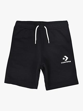 4b6c9aafcb Converse Boys  Core Shorts