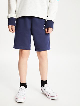 ba7b5973 Boy's Shorts | Levi's, Little Joule, Animal | John Lewis