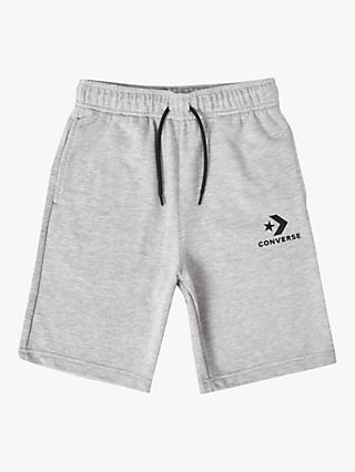 Converse Boys' Core Shorts