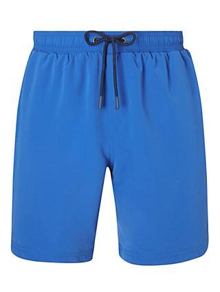 db3ba24bb495b Men's Swimwear | Swim Trunks & Shorts | John Lewis & Partners