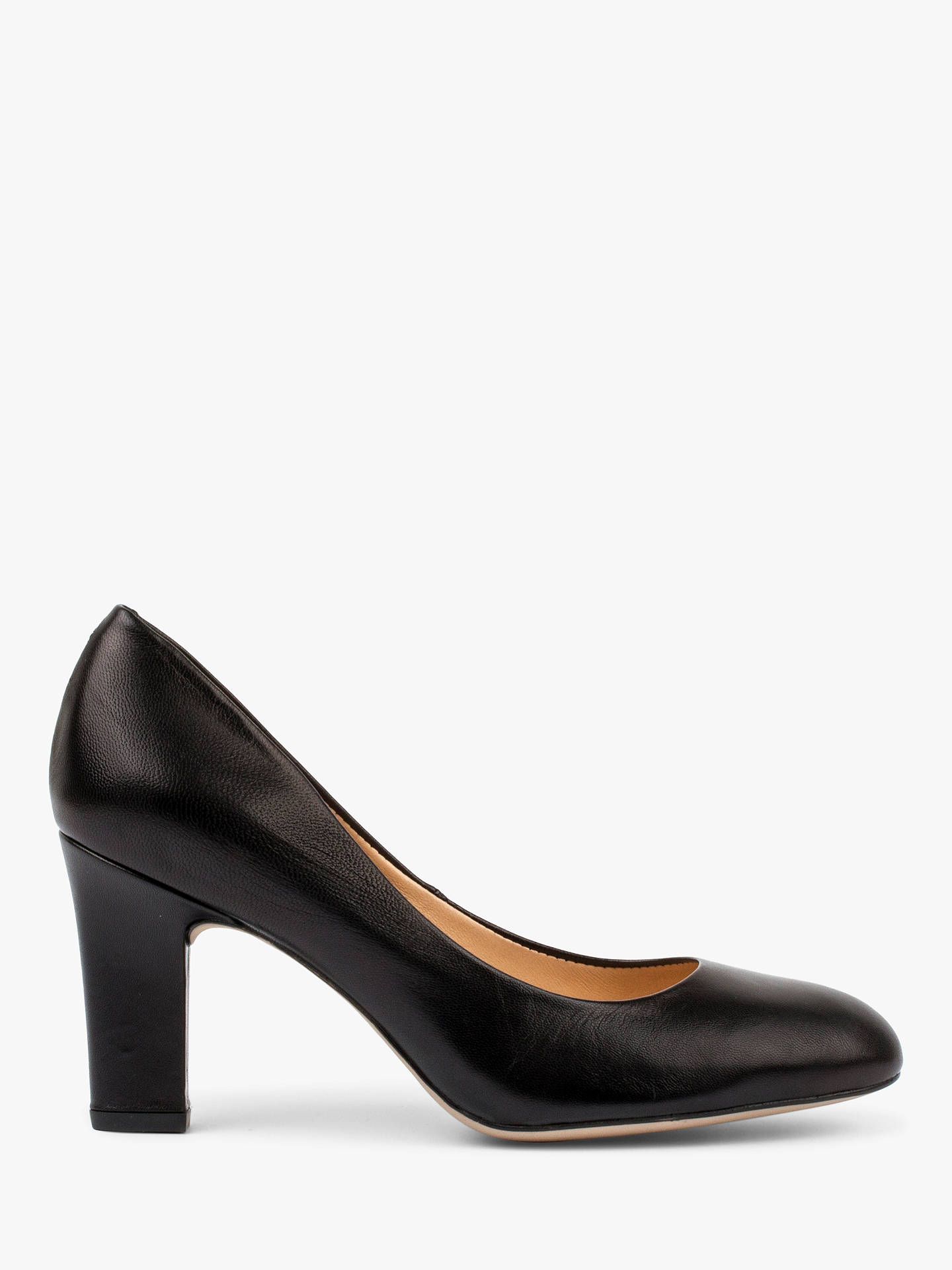 da6880cf7aba1 Buy Unisa Umis Comfort Patent Leather Court Shoes