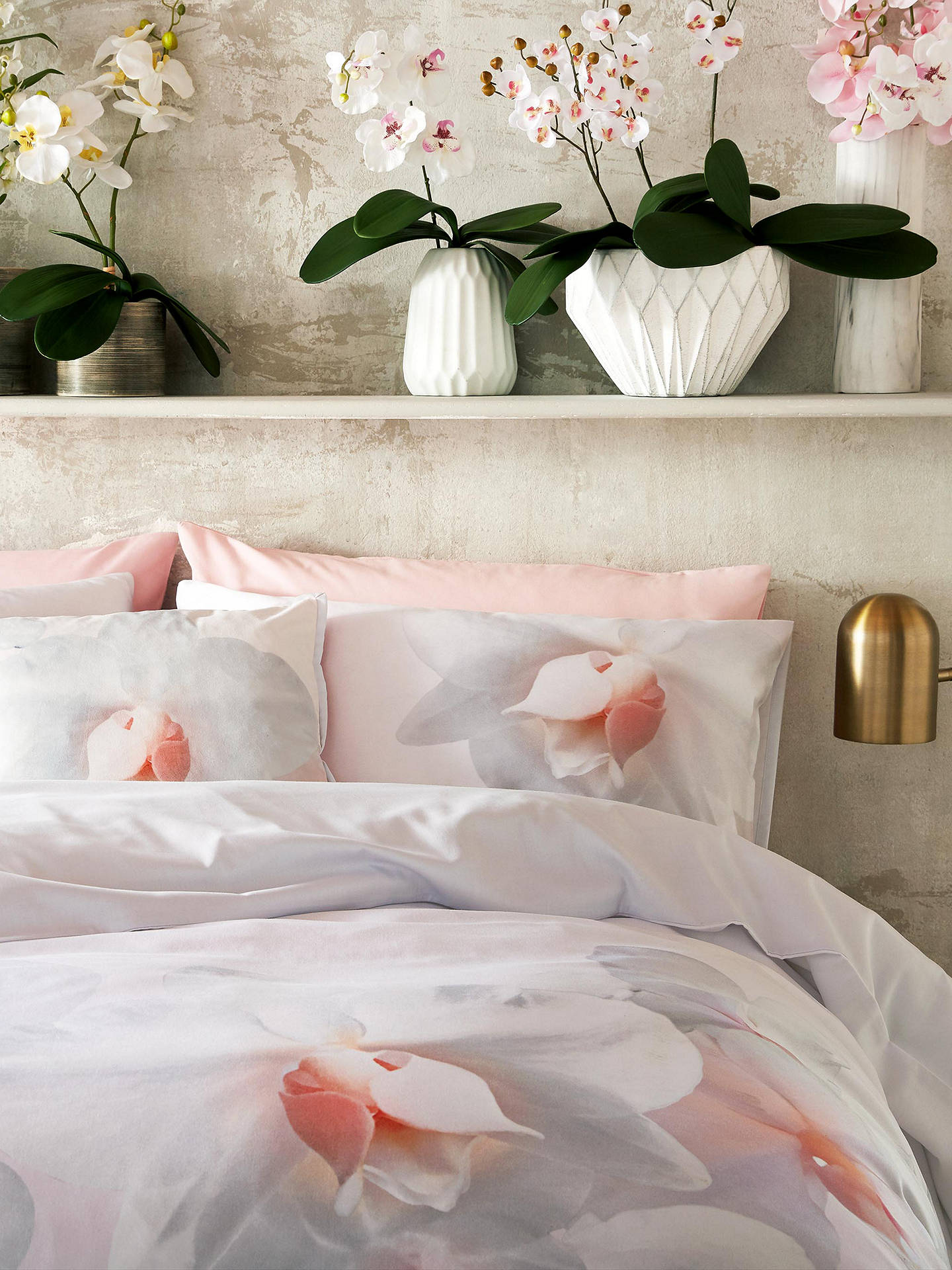 Cotton Candy Bedroom Ideas Design Corral