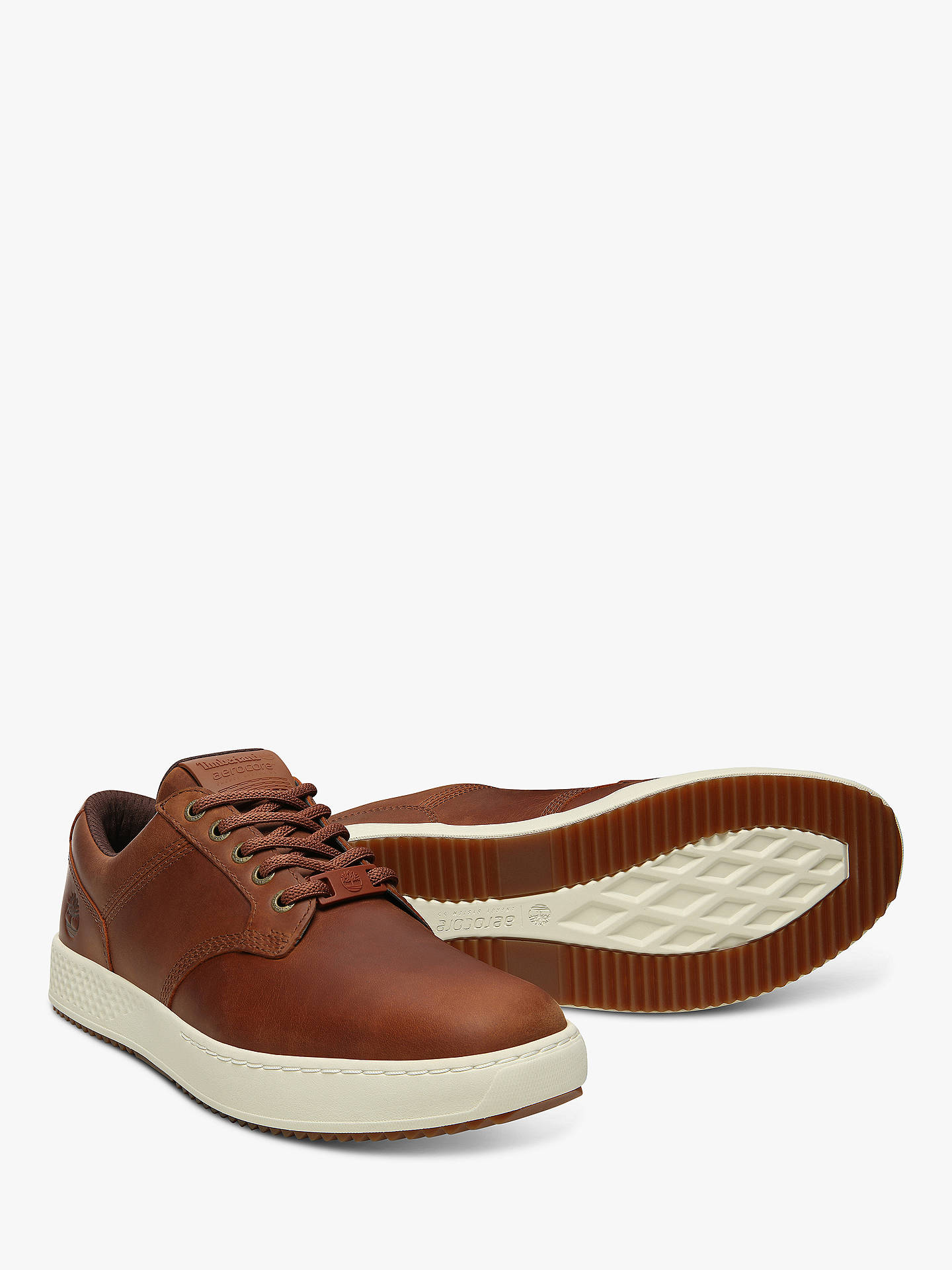 4b64ccd7752 Buy Timberland City Roam Leather Oxford Shoes