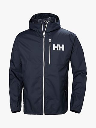 7ff55ab510a3 Waterproof | Men's Coats & Jackets | John Lewis & Partners