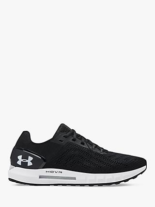 Under Armour HOVR Sonic 2.0 Men's Running Shoes, Black