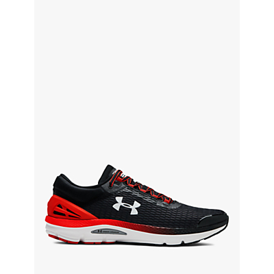 Under Armour Charged Intake 3 Men