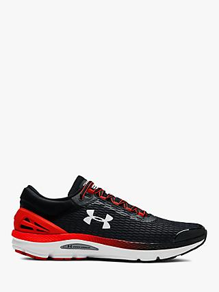 ce9d7453d8a Under Armour Charged Intake 3 Men s Running Shoes
