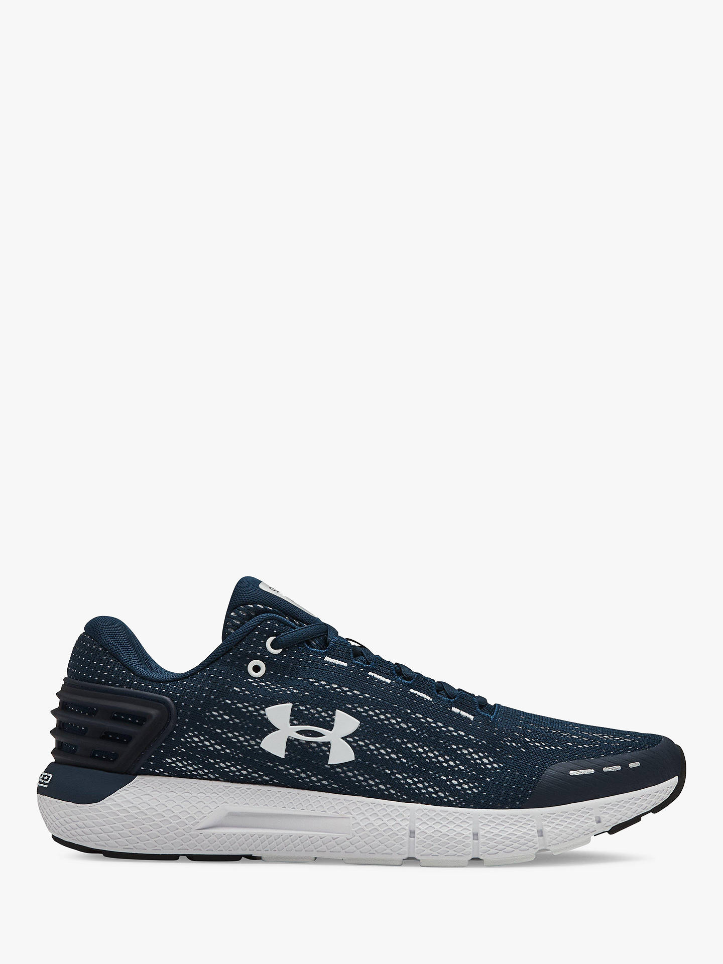 2c7a8f90dafc Buy Under Armour Charged Rogue Men s Running Shoes