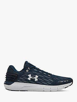 Under Armour Charged Rogue Men's Running Shoes, Navy