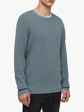 Mens Knitwear Jumpers Cardigans Tank Tops John Lewis