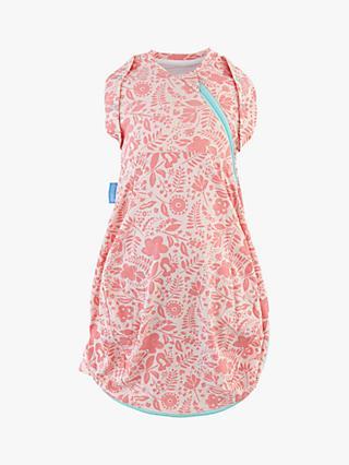 ea8b33fcf1d2 Baby Sleeping Bags