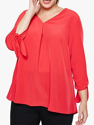 Studio 8 Isabella Sleeve Top