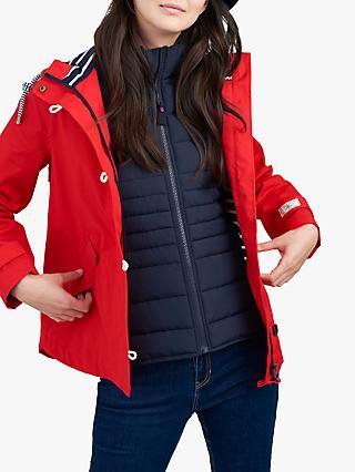 c4e995cd1b7 Women's Coats & Jackets | Ladies Coats | John Lewis & Partners