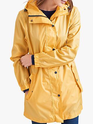 5c3e647e2 Women's Grey Coats & Jackets | John Lewis & Partners