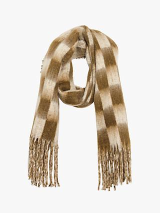 f74fecf14493 Women s Scarves