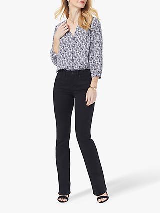 52246874f85 Petite Clothing | Petite Dresses, Tops, Jackets, Jeans | John Lewis