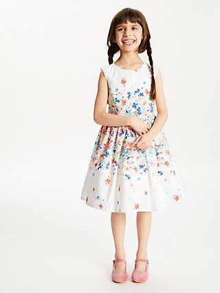 97ee12aecdd5 Girls  Dresses