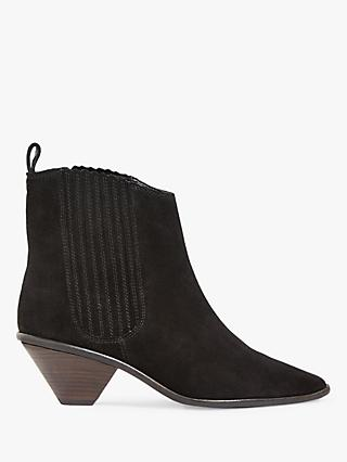 82ca69814049 Ankle Boots | Women's Shoes Offers | John Lewis & Partners