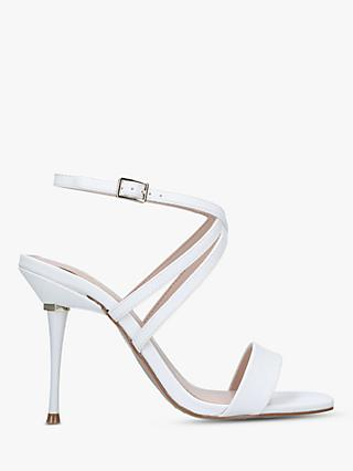 Carvela Goldi High Heel Sandals