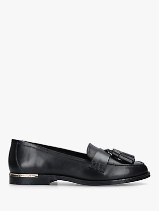 c7d7241dc546 Carvela Mercury Loafers