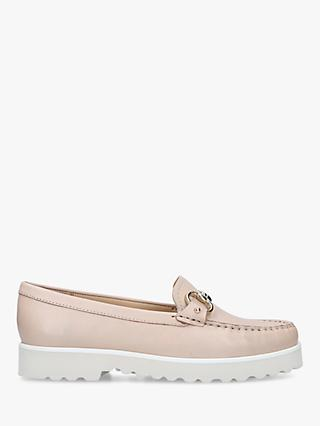 Carvela Comfort Cara Chunky Loafers