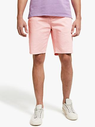 Scotch   Soda Chino Shorts f1e4da3094