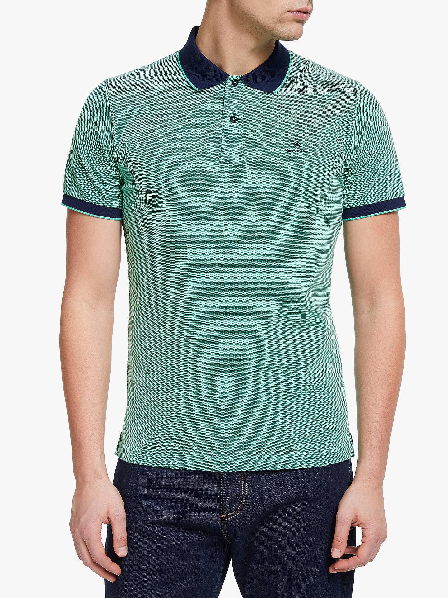 97c54dbc51 Smart Casual Polo Shirts - DREAMWORKS