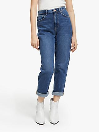 3fcf4f9c102 AND OR Santa Barbara Barrell Jeans