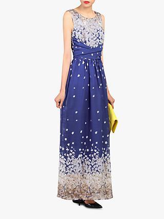 043039527c Empire Line | Women's Dresses | John Lewis & Partners