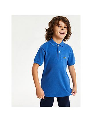 f7b750d8cb Teen & Older Boys | Baby & Child | John Lewis & Partners