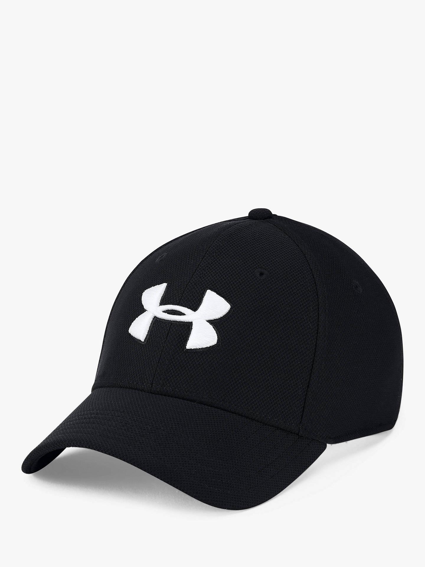 1fb49d41cd9 Buy Under Armour Blitzing 3.0 Baseball Cap