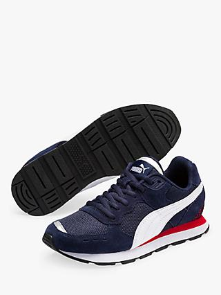 PUMA Children's Vista Trainers