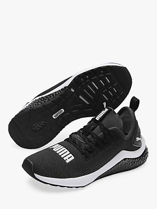 PUMA Children's Hybrid NX Trainers