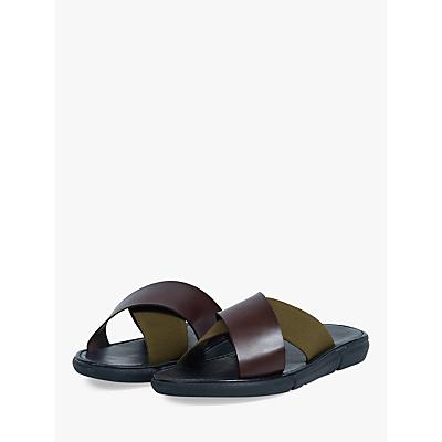 dbdb44d52e5a Sandals for Grown-Ass Men