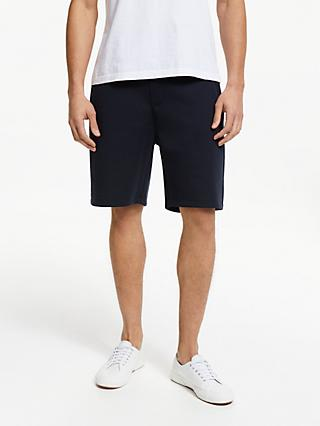 aaac5e468b Kin Double Face Shorts