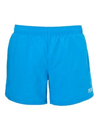 11a45964ef HUGO BOSS   Men's Swimwear   John Lewis & Partners