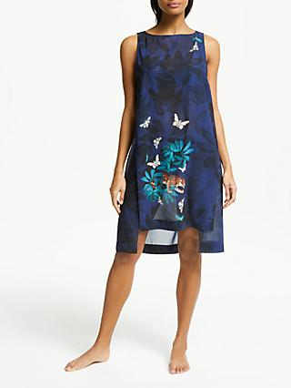 Ted Baker Molmina Cover Up, Uniform