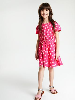 0d39e2c94 11 Years | View all Girlswear | John Lewis & Partners
