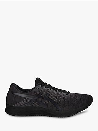 539f14b98 ASICS GEL-DS 24 Men s Running Shoes