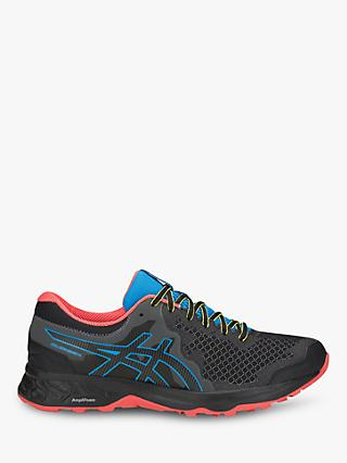 d0c83d8900 ASICS GEL-SONOMA 4 Men s Trail Running Shoes