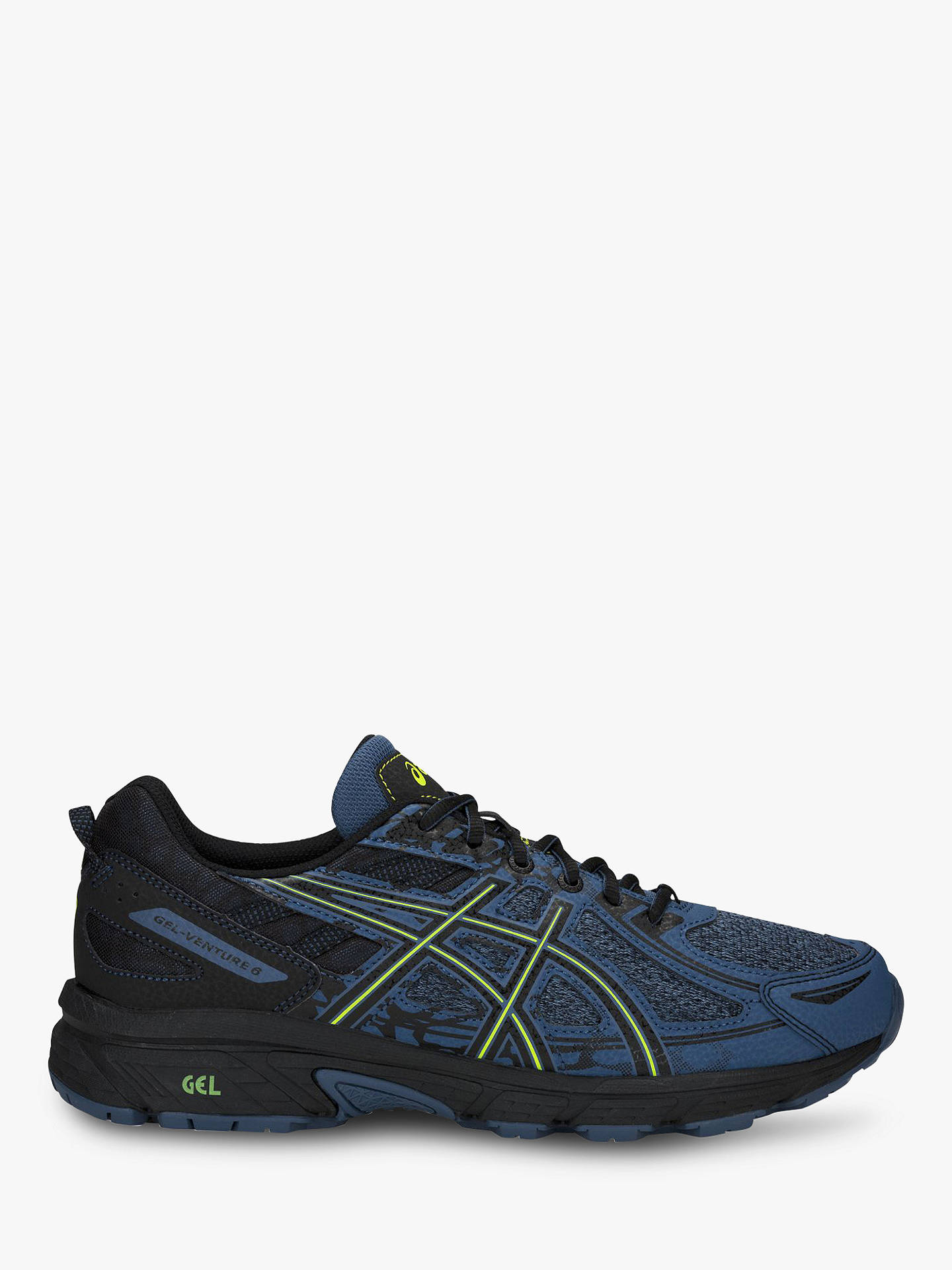 609faf0a4adb Buy ASICS GEL-VENTURE 6 Men s Running Shoes