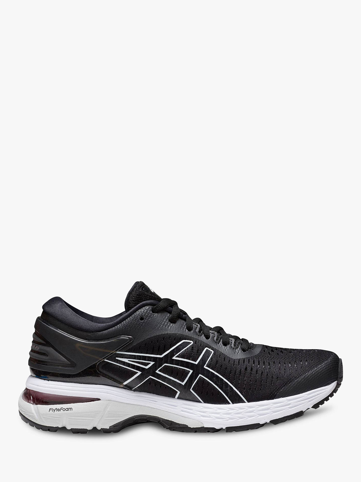 asics trainers women