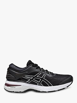 cc8d397920cd ASICS GEL-KAYANO 25 Women s Running Shoes