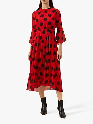 81a4702a27359c Party Dresses & Accessories | John Lewis & Partners