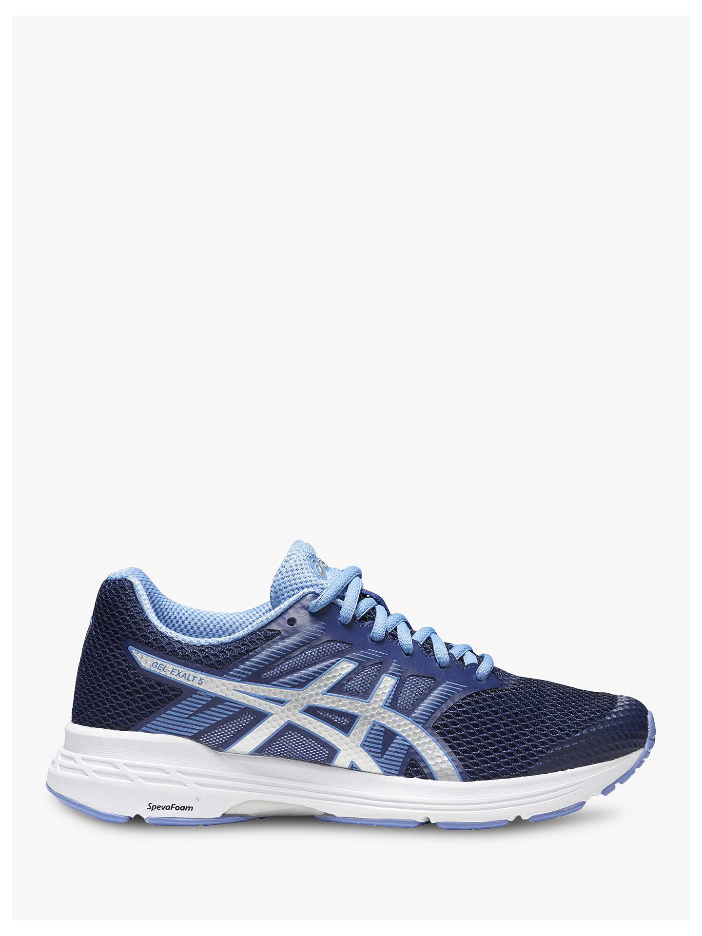 4f3b82455df0d1 Buy ASICS GEL-Exalt 5 Women s Running Shoes