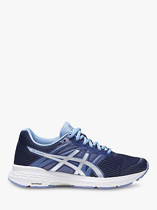 f30ab80cfb34f ASICS GEL-Exalt 5 Women s Running Shoes