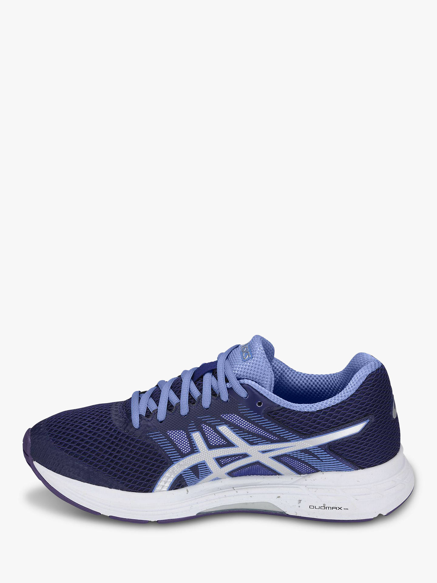 bf1db718abb5bd ... Buy ASICS GEL-Exalt 5 Women s Running Shoes