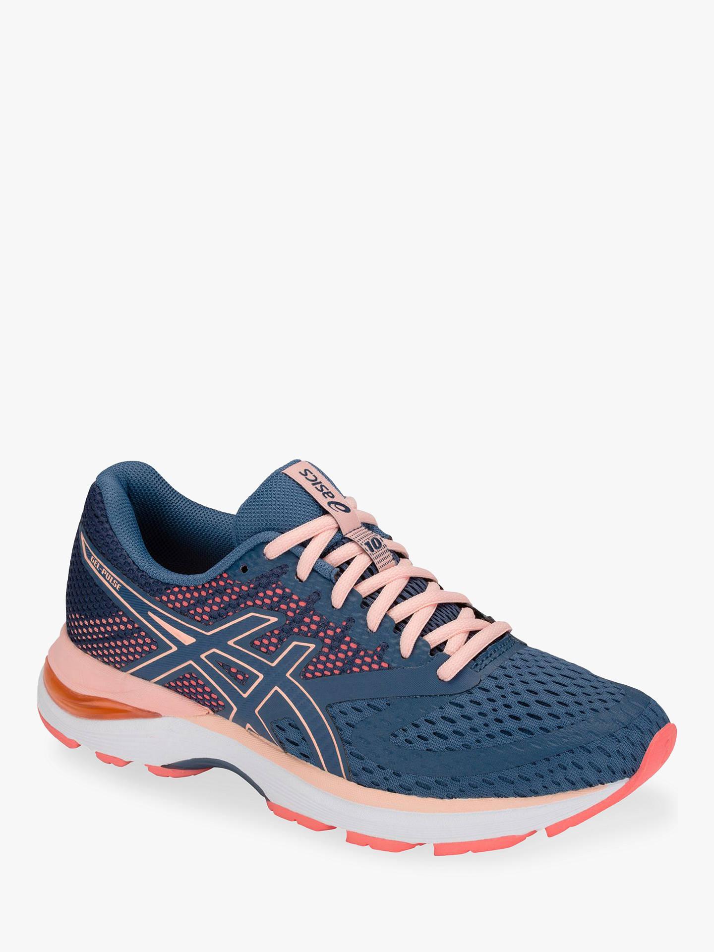 534576dff91 ASICS GEL-PULSE 10 Women s Running Shoes at John Lewis   Partners